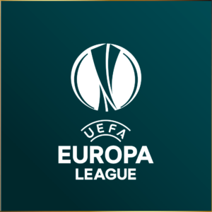Icon der Veranstaltung: Europa League